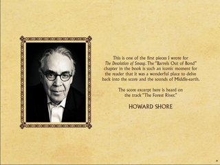Booklet_HowardShore.jpg