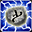 Do_Not_Fall_to_Storm-icon.png