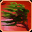 Gust_of_Wind-icon.png