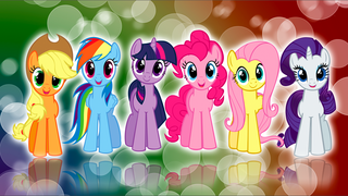 My-Little-Pony-Friendship-is-Magic-my-little-pony-friendship-is-magic-33207334-1097-620.png
