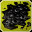 Sticky_Tar_icon.png