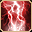Storm-lore_icon.png