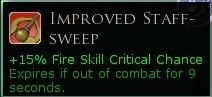 Stuff-SweepBuff.jpg